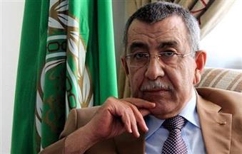 خطة عمل عربية للتصدي لترشيح إسرائيل لعضوية مجلس الأمن