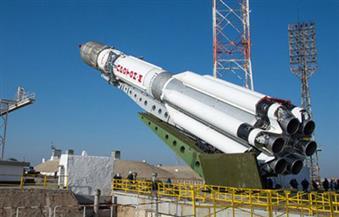 إطلاق المركبة الفضاء الهندية الثانية إلى القمر يتكلف 122 مليون دولار