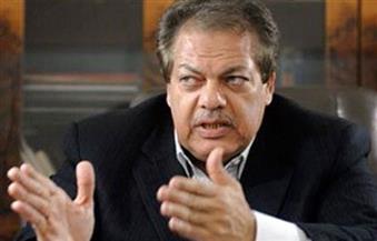 مجلس الأعمال المصري الأوروبي يشيد بقرار أمريكا تصنيف مصر ضمن الدول الآمنة للسفر والسياحة