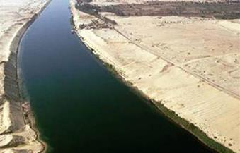 أبوالعينين: إعلان إنشاء مدينة صناعية روسية بمحور قناة السويس أثناء زيارة بوتين القاهرة