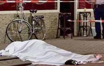 """مقتل سائق """"توك توك"""" على يد مجند شرطة بالمريوطية"""