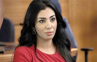 الحبس أسبوعين لميريهان حسين وضابطي الهرم في واقعة كمين المريوطية