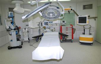 مستشفى مصر للطيران تستضيفخبيرًا فرنسيًا في علاج أورام الجهاز الهضمي