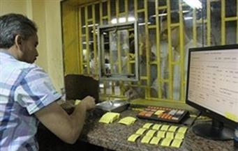 """""""مترو الأنفاق"""": مد ساعات العمل بمكاتب الاشتراكات حتى الثامنة مساء وخلال العطلات"""