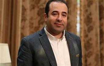 """""""اتصالات البرلمان"""": """"مصر بها ثلاثة آلاف موقع غير مرخص"""""""