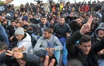 وزارة الصحة الليبية: المهاجرون وراء انتشار الأمراض في البلاد