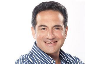 محمد ثروت يحيي الذكرى الـ ٤٠ للعندليب عبد الحليم حافظ