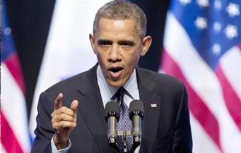 أوباما يستعد لتعزيز دور الجيش الأمريكي في الفضاء الإلكتروني