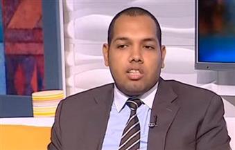 أبودومة: نثق في تغليب نواب الشعب للمصلحة العامة للصيادلة