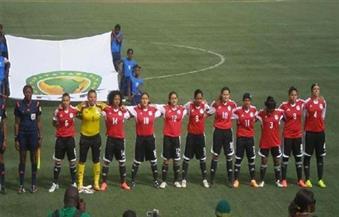 استئناف مسابقات الكرة النسائية بعد انتهاء ماراثون الامتحانات