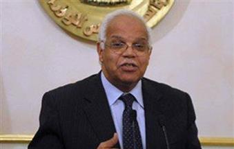 وزير النقل: الانتهاء من تنفيذ طرق لربط المنيا والبحر الأحمر بتكلفة 752 مليون جنيه
