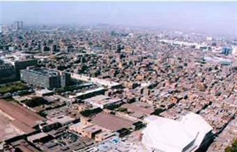 نائب وزير الإسكان: تلقينا 3 آلاف استمارة رغبات من أهالي مثلث ماسبيرو ضمن خطة تطوير المنطقة