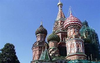 """الكرملين: اتهام الحكومة الروسية بالقرصنة على الخوادم الإلكترونية الأمريكية """"هراء"""""""
