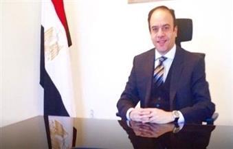 مصر تؤكد ضرورة وقف التصعيد العسكري الإسرائيلي واستهداف المدنيين في غزة