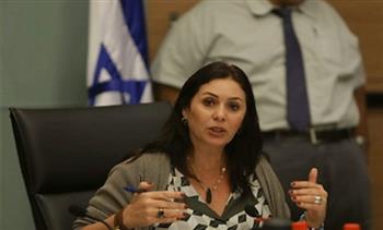 """خطة إسرائيلية ترصد 71 مليون دولار لأعمال التنقيب عن """"أساسات الهيكل"""" المزعوم"""