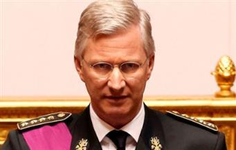 ملك بلجيكا يقبل استقالة ثلاثة وزراء من الحزب الوطني الفلمنكي