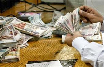 ضبط شخص استولى على نحو 6 ملايين جنيه من مواطنين بزعم استثمارها بسوهاج