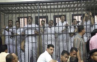 """مد أجل الحكم على متهم في """"خلية الزيتون الإرهابية"""""""