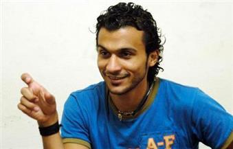 """إبراهيم سعيد: كنت أدرب """"روني"""" على الأهداف التي يسجلها مع إيفرتون"""