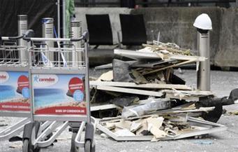 طعنة إرهابية جديدة تضرب قلب العاصمة البريطانية لندن في ذكرى هجمات بروكسل