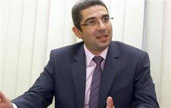 نيازي: مصر وقعت على اتفاقية حماية العمالة المهاجرة
