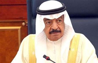 مجلس وزراء البحرين يؤكد رفضه القاطع دعوات تسييس الحج