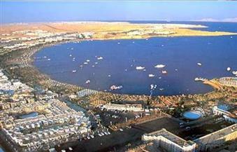 بدء التفتيش على الفنادق السياحية للتأكد من جاهزيتها لاستقبال الزائرين المصريين