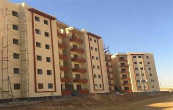 """الحكومة توافق على استغلال الدور الأرضي في مشروع """"الإسكان الاجتماعي"""" للأغراض التجارية"""