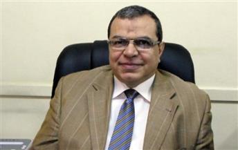 أحمـد البري يكتب: سعفان يجدد تبرئته من تهنئة مرسي