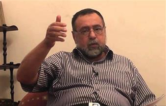 الحبس 5 سنوات للكاتب الصحفي مجدى حسين بدلا من 8 سنوات لاتهامه بتحريف القرآن الكريم