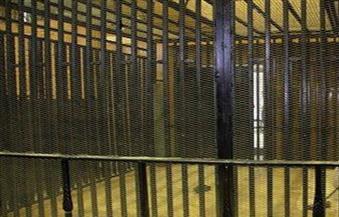 """المؤبد لـ 6 متهمين والمشدد 10 سنوات لمتهم في """"خلية التجمع الأول"""""""