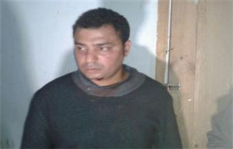 تأجيل محاكمة «الدكش» أكبر تاجر مخدرات وسلاح بالقليوبية لجلسة 10 يناير