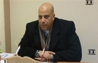 غلاب خلفًا لمصيلحي في رئاسة اللجنة الاقتصادية بمجلس النواب