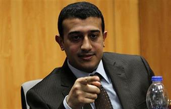 الخولي: السفارة الأمريكية اعتذرت عن البيان التحذيري بشأن السفر لمصر
