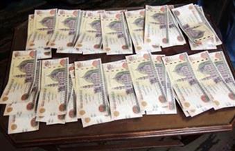 ضبط شخص استولى على أموال شقيقين في الغربية بدعوى تسفيرهما للعمل بالخارج