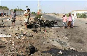 مقتل 25 من المليشيات الحوثية بمحافظة الجوف شمالي اليمن
