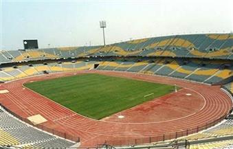 الزمالك يطالب اتحاد الكرة المصري بإقامة لقاء الوداد ببرج العرب
