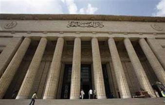 رئيس مجلس القضاء الأعلى يلتقى وزير العدل لبحث التعاون القضائي