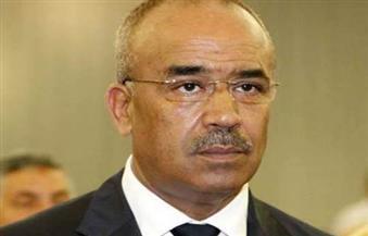 وزير الداخلية الجزائري: الدولة ماضية في التكفل باحتياجات وهموم المواطنين