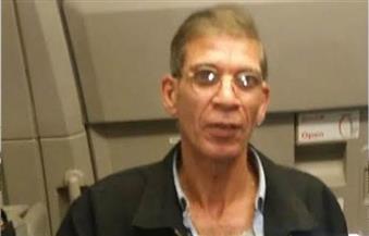 """النائب العام يحيل المتهم باختطاف طائرة """"مصر للطيران"""" إلى المحاكمة الجنائية"""