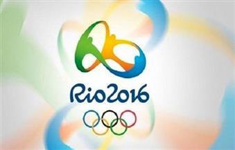 ريو 2016: اللجنة الأوليمبية الدولية تشكل لجنة تأديبية لبحث مشاركة روسيا في الألعاب