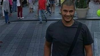 """أحمـد البري يكتب: حكاية """"عماد"""" الذي اعتقلوه في أمريكا"""