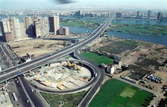 وزير النقل: سنضطر لإزالة 50 منزلا لزيادة حارات كوبري المنيب
