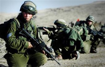 جيروزاليم بوست: الجيش الإسرائيلي يغلق مؤقتًا المعابر من وإلى الضفة الغربية وقطاع غزة