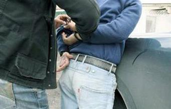 ضبط 46 قضية تحريض على العنف والابتزاز المادى والنصب على المواطنين علي الإنترنت