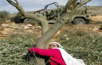 قصور الثقافة تحيي الذكرى الـ43 ليوم الأرض الفلسطيني