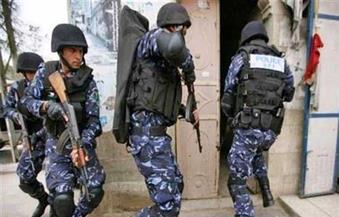 مقتل أحد أفراد قوات الأمن في إطلاق نار بمدينة طرابلس اللبنانية