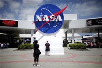 إطلاق صاروخ يحمل مسبارًا فضائيًا أمريكيًا في مهمة مدتها سبع سنوات