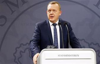 رئيس وزراء الدانمارك يبحث مع نظيره الليبي والرئيس الصومالي العلاقات الثنائية