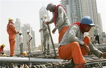 """أمين """"مصر الحديثة"""": نقدر جهود عمال مصر ونطالبهم بالمزيد لمواصلة تنفيذ خطط التنمية"""